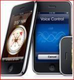 iphone3gs