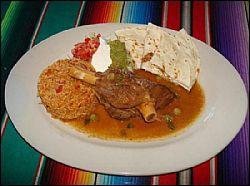 spanishfood