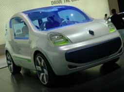 Renault-kangoo-EV