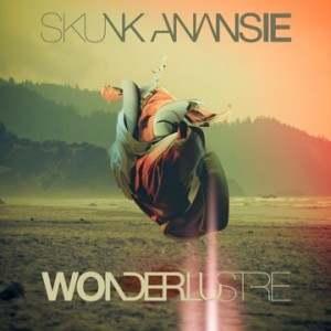 Skunk Anasie