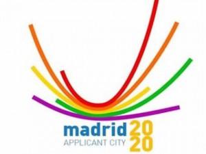 Олимпиада в Мадриде 2020