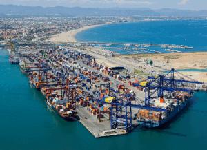 puerto Valencia2