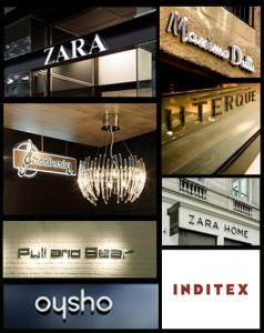 grupo-inditex