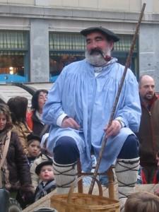 baskii-ded-moroz