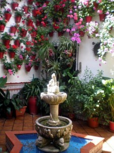 AndalusiaFlowerPatio