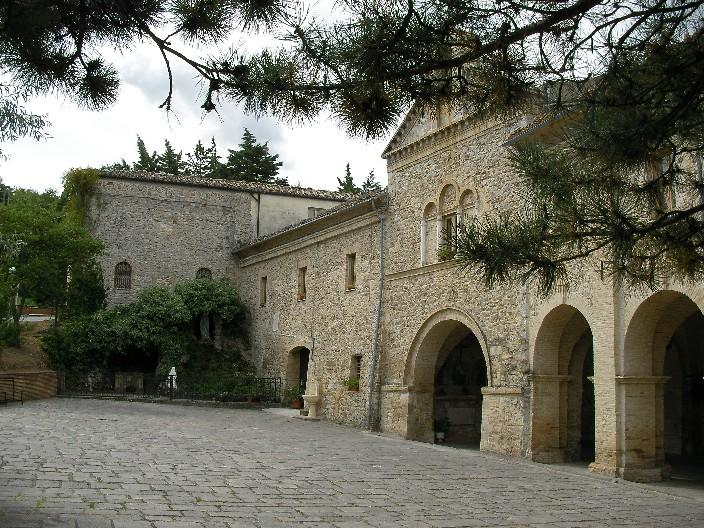 Convento_di_San_Pasquale_Atessa