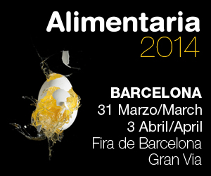 Generico-Alimentaria-banner-300x250-px