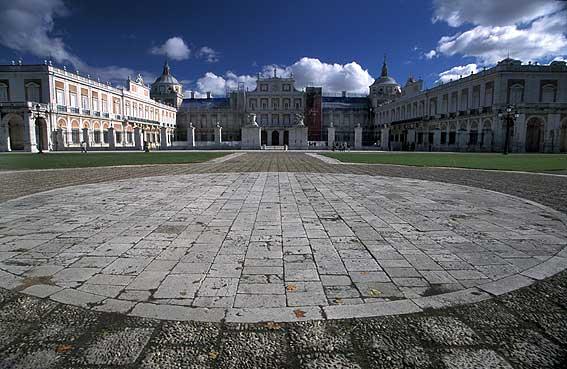 aranjuez_palacio
