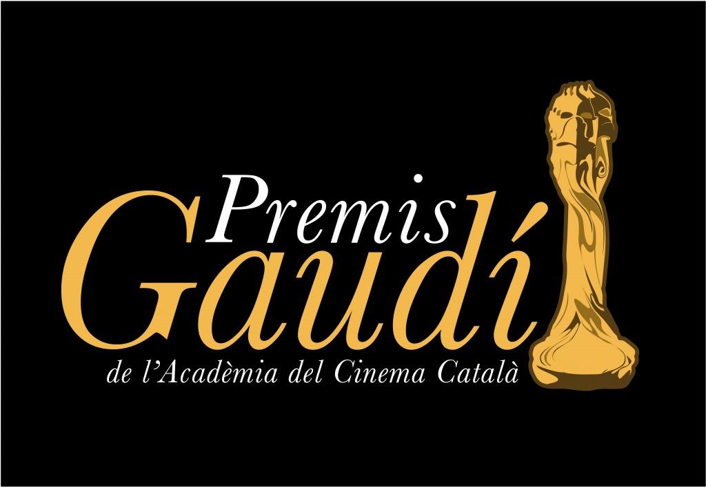 logo_premis_negre
