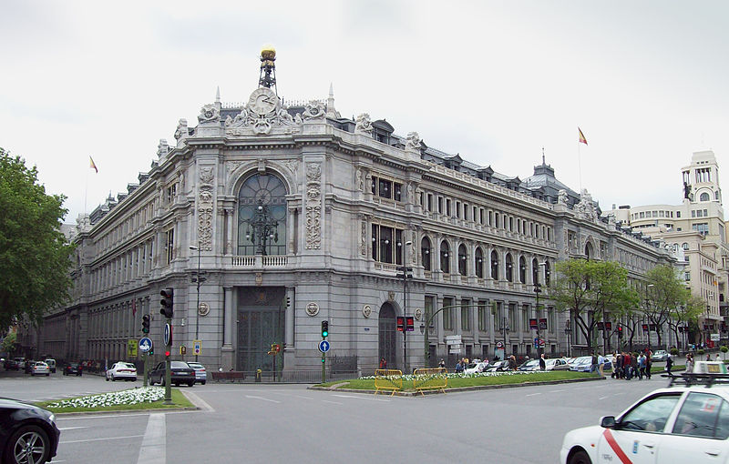 el_banco_de_espana