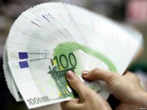 euro-espana