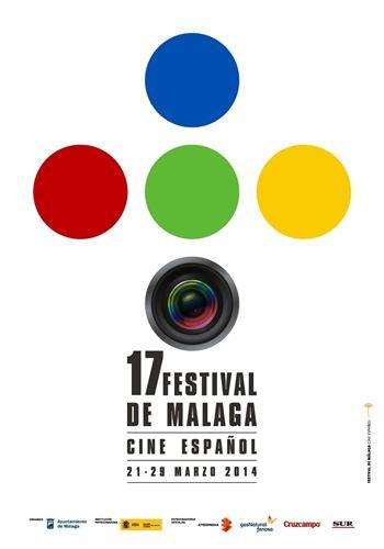festival malaga 2014