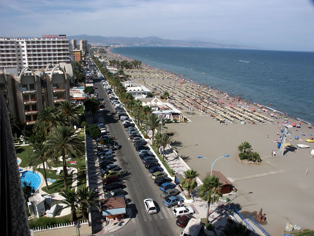 Home_Torremolinos_Beach