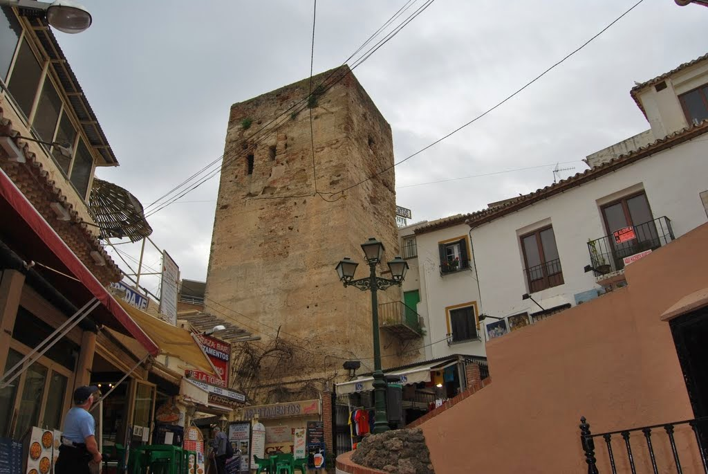 la-Torre-de-Pimentel-Durante