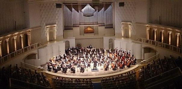 mos-orkestr