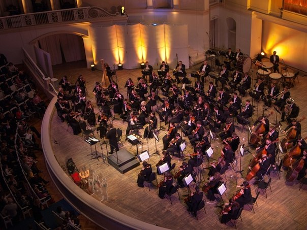 mos-orkestr2