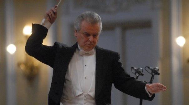 mos-orkestr3